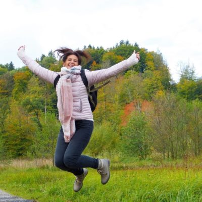 Hvordan få flyt i hverdagen og holde på energien og motivasjonen?