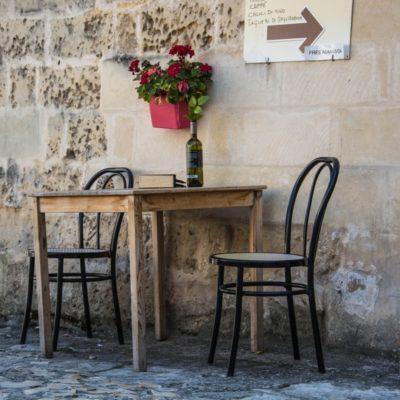 Hva kan vi lære fra den italienske matkulturen?