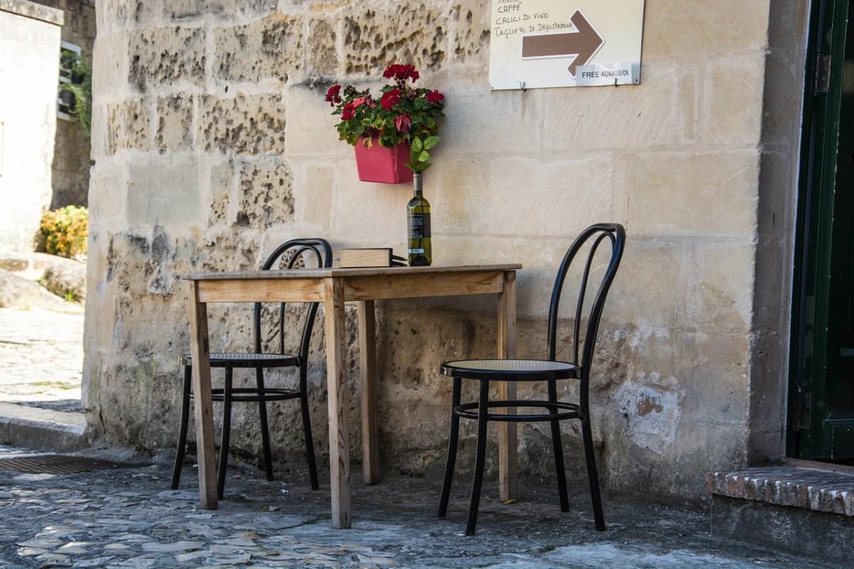 Italiensk matkultur, naturlig, lavkarbo, diabetescoachen