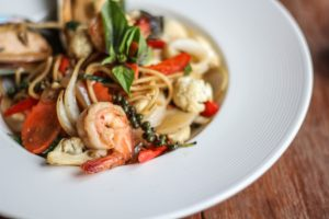 Italiensk matkultur, naturlig og enkelt, diabetescoachen