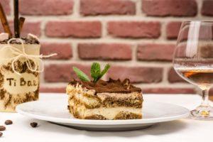 diabetescoachen, italiensk matkultur, lavkarbo