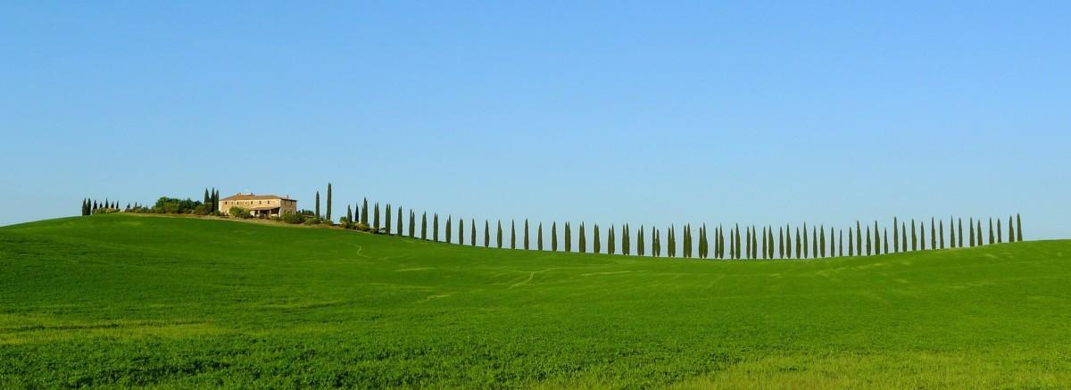 Italiensk matkultur, lavkarbo, naturlig, diabetescoachen
